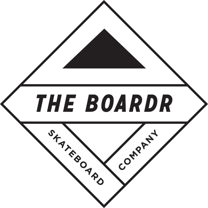 The Boardr Skate Events