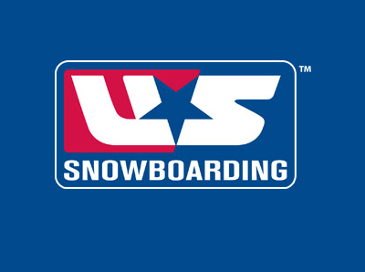 US Snowboard Events