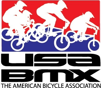 BMX Events in SoCal