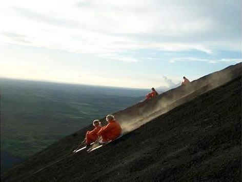 coamp-44-volcano2