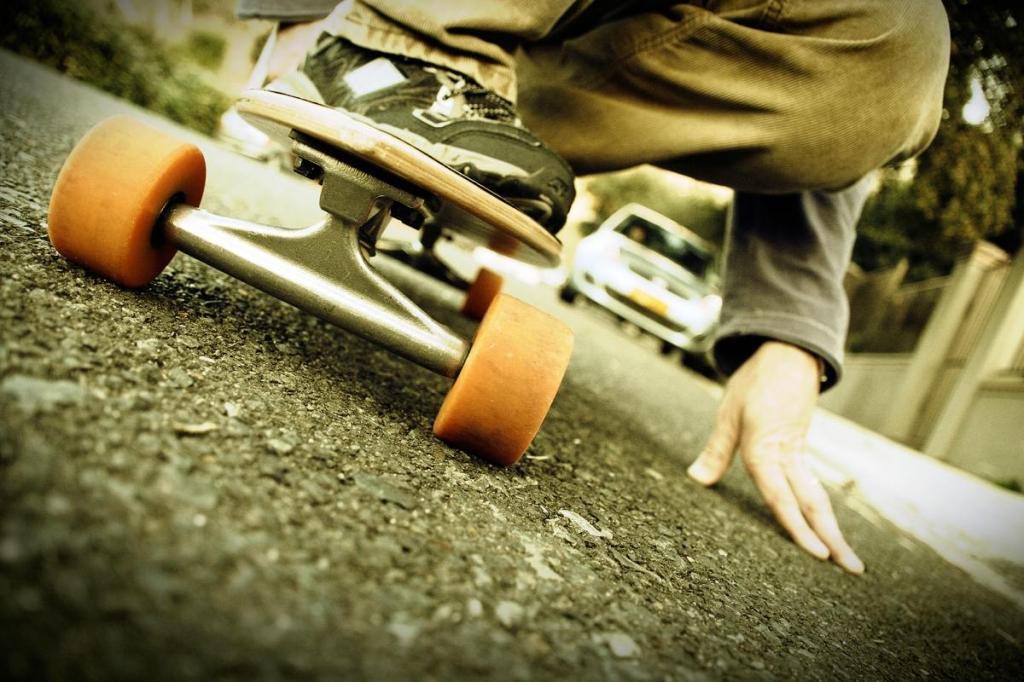 coamp-skateboard low
