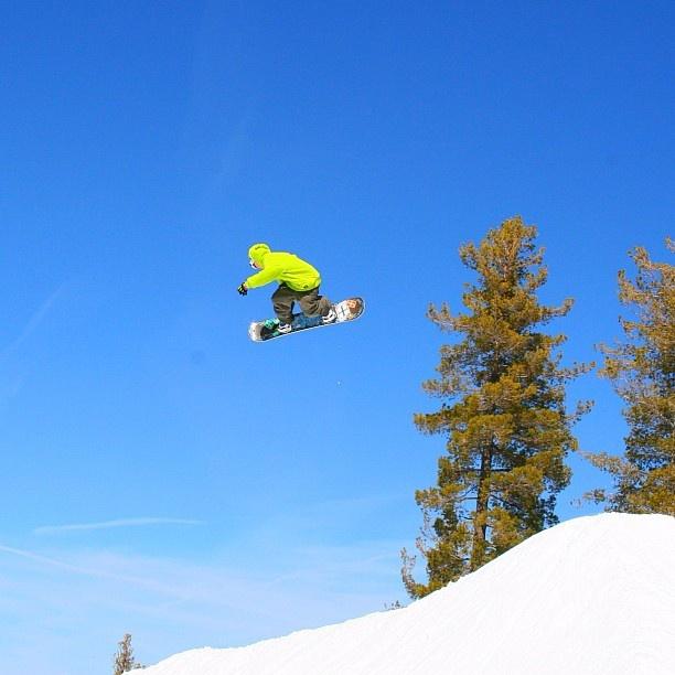 coamp-snowboard