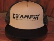 hat guys trucker camo 2