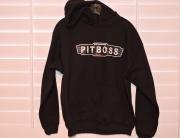 pitboss blk sweatshirt 2